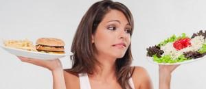 sok-diyet