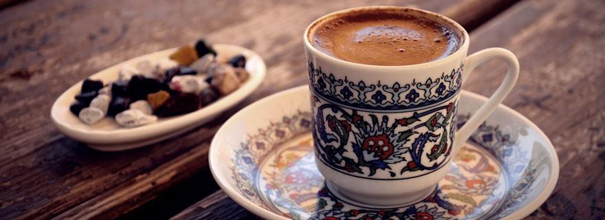 turk-kahvesi