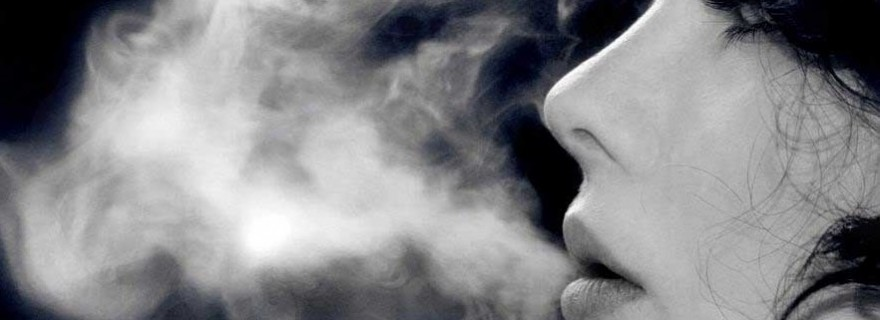 276310-223620-sigara