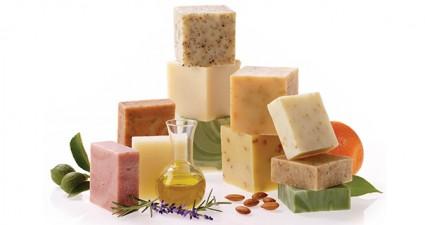 bitkisel-sabunlar-nelere-iyi-gelir