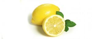 limonlu-suyun-faydalari-nedir