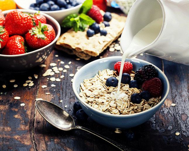 oat[1]