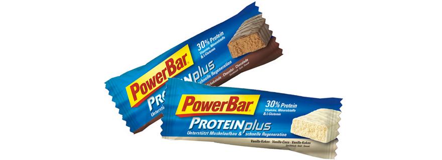 protein-bar-ve-gercek-besin-karsilastirmasi