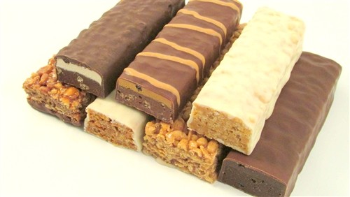 variety-pack-15g-protein-BARS-2[1]