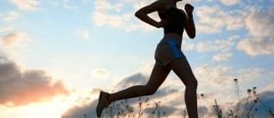exercising-best-and-worst-states-ftr[1]