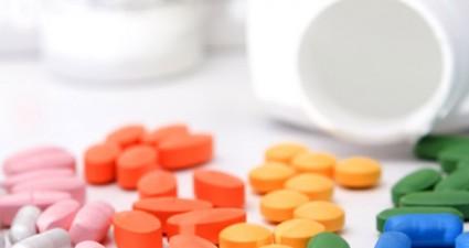 kilo-almaya-neden-olan-ilaclar
