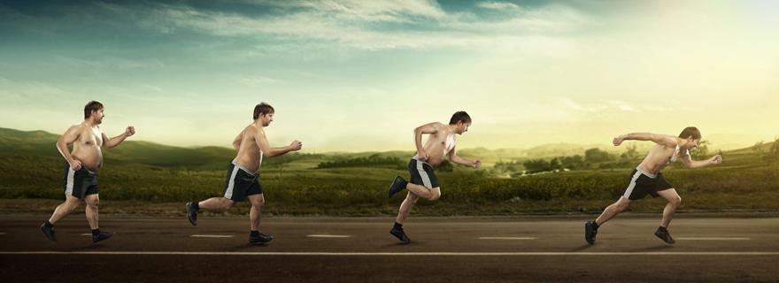 sporu-nasil-hayatimizin-bir-parcasi-haline-donustururuz