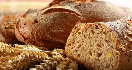 tam-bugday-ekmeginin-faydasi-kalorisi-ve-besin-degerleri-nedir