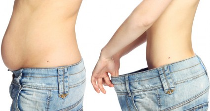 10-Science-Supported-Foods-That-Burn-Fat[1]