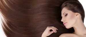 812_14-Best-Hair-Care-Tips-and-Tricks-To-Include-In-Your-Weekly-Beauty-Regimen[1]