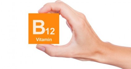 vitamin-b12-facts-multivitamin-review1[1]