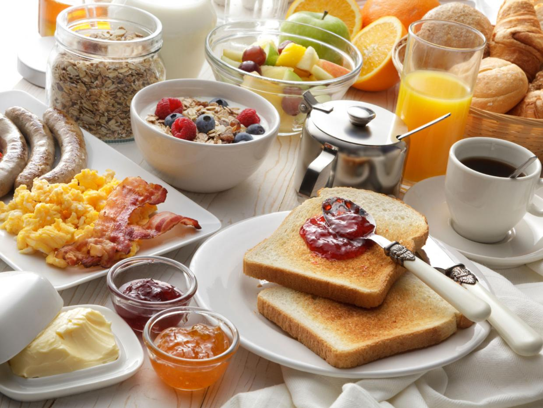breakfast-istock[1]