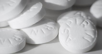 aspirin-kansere-faydali-mi--8218122