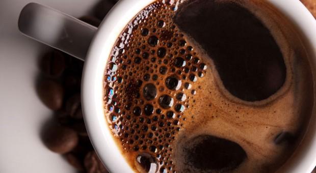 kahve-telvesinin-cilde-faydalari-8202354